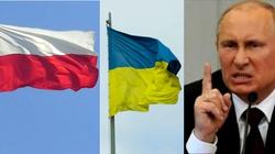MSZ apeluje do Rosji o zakończenie okupacji Krymu - miniaturka