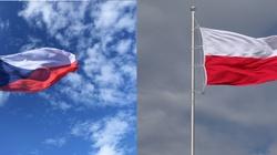 Polacy do Czech: nie niszczmy dobrych relacji! - miniaturka