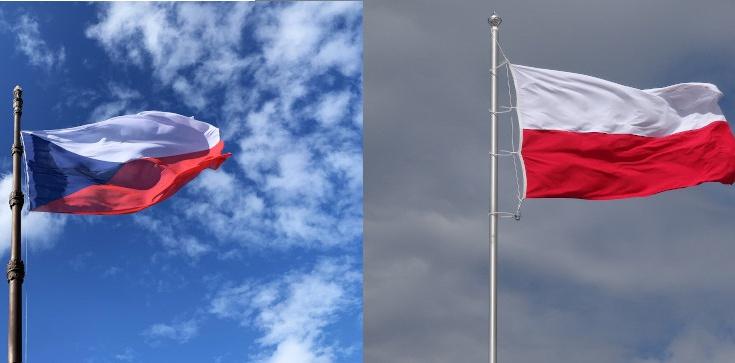 Polacy do Czech: nie niszczmy dobrych relacji! - zdjęcie