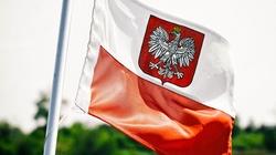 Spadek PKB w Polsce najniższy w całej UE - miniaturka