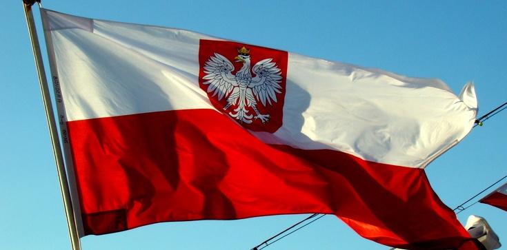 Ks. Jacek Gniadek SVD: Czy Polska może być państwem wielorasowym? - zdjęcie