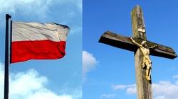 Odrodzenie świata rozpocznie się... w Polsce. Proroctwa - miniaturka