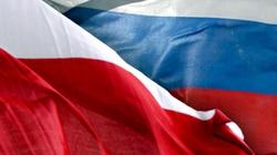 Rosja pokonana! Polska w półfinale MŚ! - miniaturka