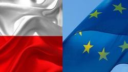63,8 mld euro z UE dla Polski - miniaturka