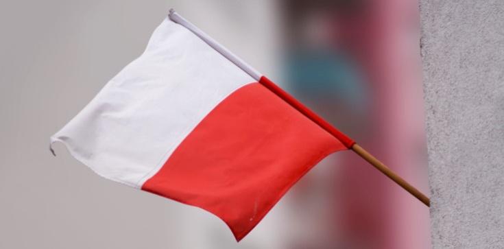 Polska na czołówkach światowych gazet! Odkłamujemy historię! - zdjęcie