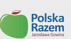 Polska Razem: Weto prezydenta przyjmujemy ze zrozumieniem - miniaturka