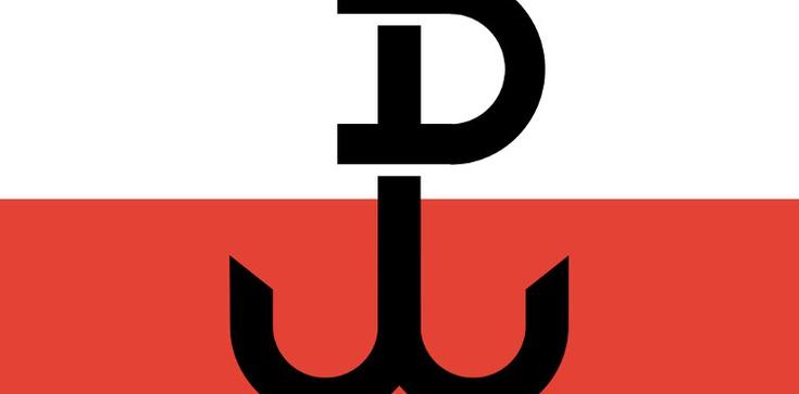 77 lat temu powstało Polskie Państwo Podziemne - zdjęcie