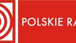 Wybrano prezesa Polskiego Radia - miniaturka