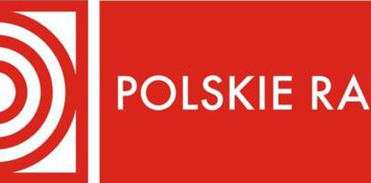 Wybrano prezesa Polskiego Radia - zdjęcie