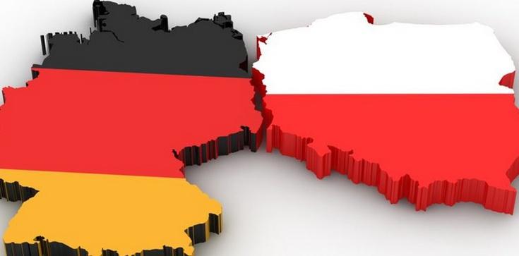 Niemiecka lewica: Amerykanie wymachują szabelką! - zdjęcie