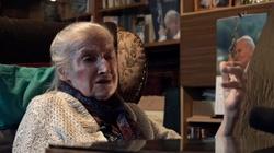 Dr Wanda Półtawska: Wstydzę się, że jestem lekarzem, bo oni zabijają  - miniaturka