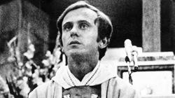 Minęło już 10 lat od beatyfikacji ks. Jerzego Popiełuszki - miniaturka