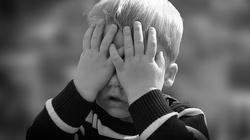 Włochy. Wzrost zaburzeń u dzieci po pandemii Covid-19 - miniaturka