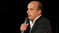 Jan Pospieszalski: Granie krzywdą dzieci, jest obrzydliwe - miniaturka