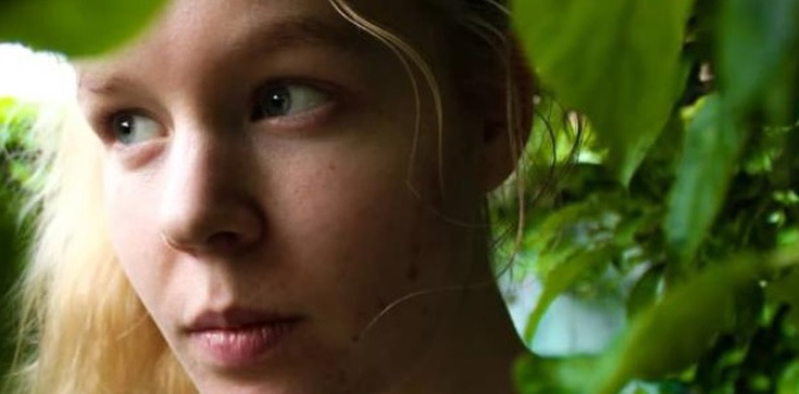 Holendrzy zabili 17-latkę, bo została zgwałcona - zdjęcie