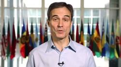 Ambasador USA: Liczyliśmy na modyfikację noweli ustawy o IPN - miniaturka