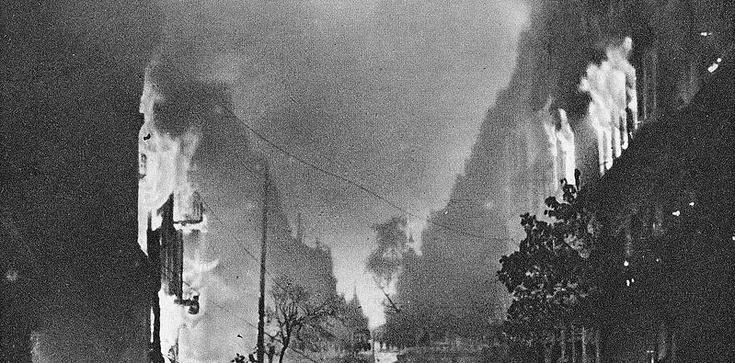 Prof. Romuald Szeremietiew: Powstańcy pokrzyżowali Stalinowi plany podboju Europy - zdjęcie