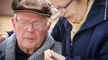 Praca dla opiekunek osób starszych w Niemczech: co warto wiedzieć? - miniaturka