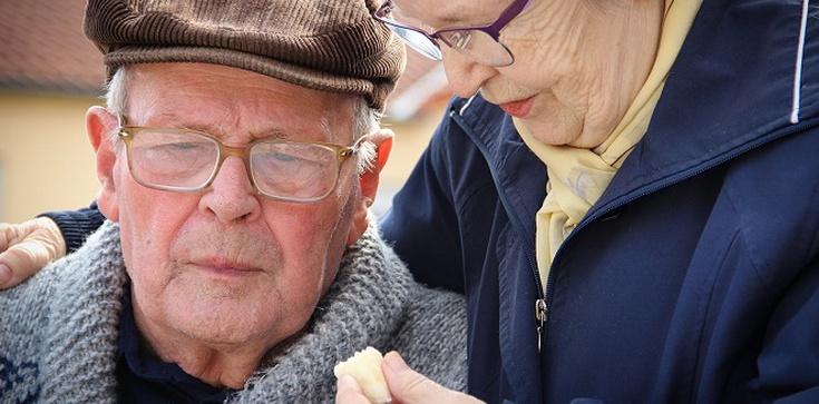Praca dla opiekunek osób starszych w Niemczech: co warto wiedzieć? - zdjęcie