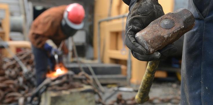 Spadek bezrobocia: Tak dobrze nie było od 26 lat! - zdjęcie
