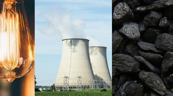 Energia węglowa do odstawki? Nie tak szybko - najwięksi się nie spieszą - miniaturka