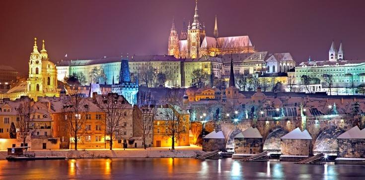 Czesi migrują do Niemiec. Szukają tanich mieszkań. Robią to także Polacy - zdjęcie