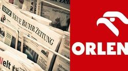 Kosmos! Niemieccy dziennikarze chcą uczyć Polaków wolności słowa - miniaturka