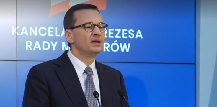 Premier: Estoński CIT dla polskich firm. Skorzysta 97 proc. spółek - zdjęcie