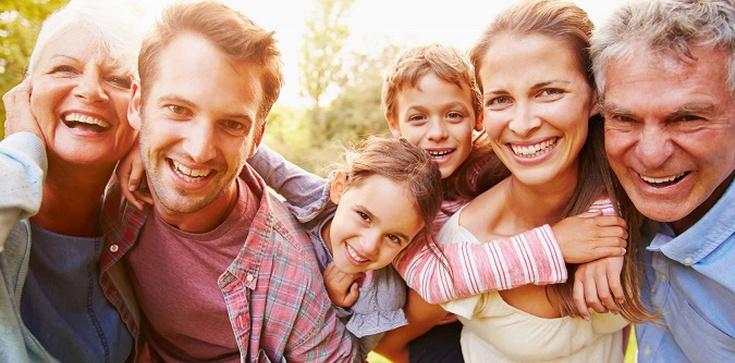 Najlepsze prezenty dla rodziców? Przepełnione miłością! - zdjęcie