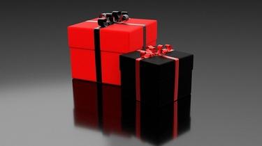 Nietypowy prezent na urodziny. Jak sprawić radość swoim bliskim? - miniaturka