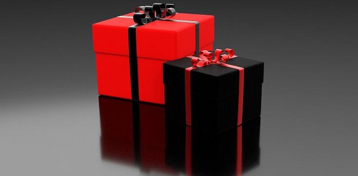 Nietypowy prezent na urodziny. Jak sprawić radość swoim bliskim? - zdjęcie