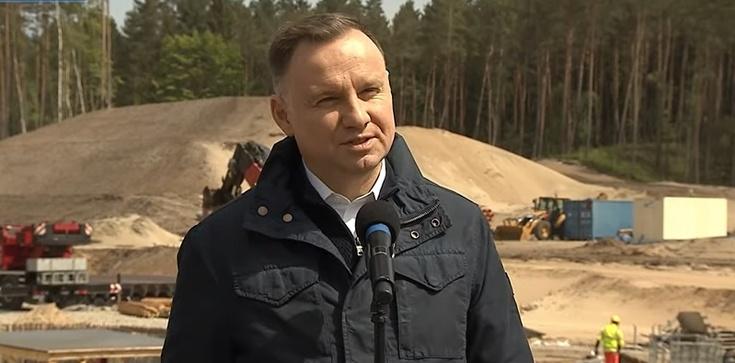 Prezydent: Od jutra wypłata odszkodowań dla ofiar ulewy - zdjęcie