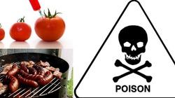 Oto najgroźniejsze produkty, które wywołują raka!  - miniaturka