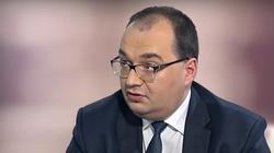 Opozycja chce blokować zaprzysiężenie prezydenta? Prof. Kłak: Konstytucja nie formułuje wymogu jakiegokolwiek kworum - miniaturka