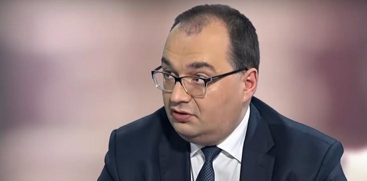 Opozycja chce blokować zaprzysiężenie prezydenta? Prof. Kłak: Konstytucja nie formułuje wymogu jakiegokolwiek kworum - zdjęcie