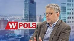 Prof. Marek A. Cichocki: Jesteśmy bezbronni wobec destrukcyjnej siły nagiej polityki - miniaturka