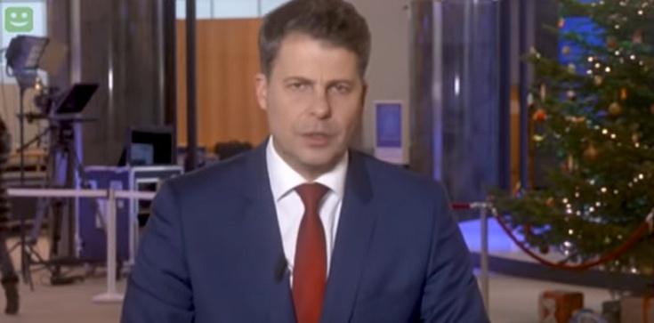 Prof. Piotrowski: Narodowy Program Szczepień groźny dlanarodu polskiego - zdjęcie