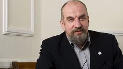 Witold Modzelewski: skala afery VAT większa niż wyliczenia - miniaturka