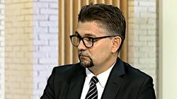 Prof. Maciej Banach: Będziemy obowiązkowo szczepić wszystkich Polaków. Nie mamy wyjścia - miniaturka