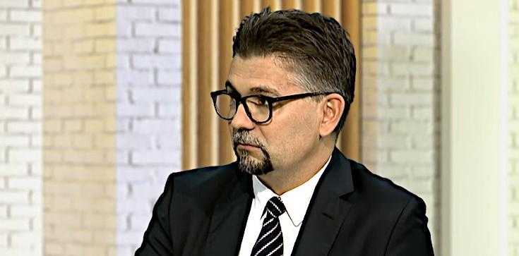 Prof. Maciej Banach: Będziemy obowiązkowo szczepić wszystkich Polaków. Nie mamy wyjścia - zdjęcie