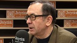 Prof. Kazimierz Kik dla Frondy: Czy Kukiz się sprzedał? Jeśli tak, to za co? - miniaturka