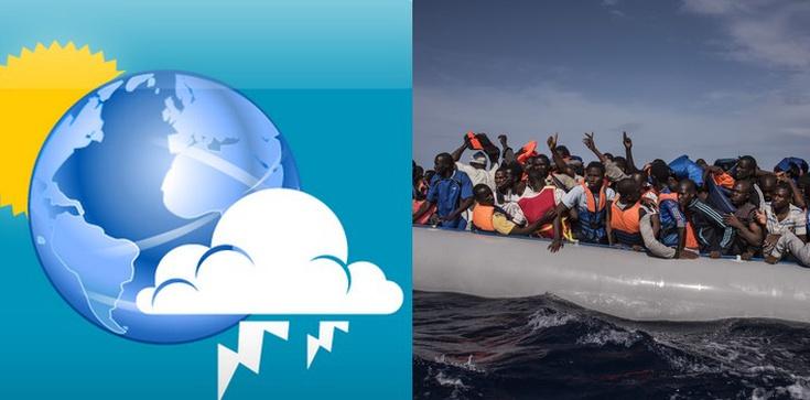 Prognoza uchodźców dla Europy: Z Libanu nadciąga kolejna fala - zdjęcie
