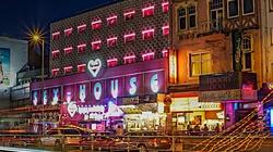 W Niemczech prostytucja kwitnie w najlepsze. Będzie zakaz? - miniaturka