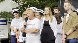 Sondaż: co Polacy sądzą o podwyżkach dla medyków? - miniaturka
