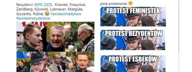 protestlekarzy-tt-746x280.jpg