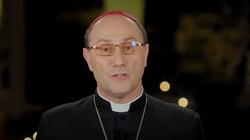 Orędzie Prymasa Polski z okazji Wszystkich Świętych: ,,Wpatrujemy się w blask świętości'' - miniaturka