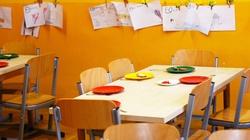Nieoficjalnie: Dzieci nie wrócą do żłobków i przedszkoli po 18 kwietnia - miniaturka