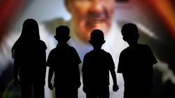 Kolejna ciemna strona lockdownu. W Japonii ogromny wzrost samobójstw wśród dzieci - miniaturka