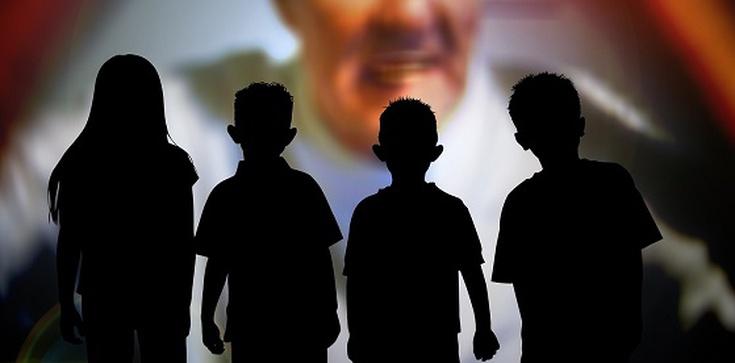 Kolejna ciemna strona lockdownu. W Japonii ogromny wzrost samobójstw wśród dzieci - zdjęcie