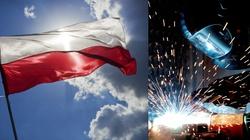 Brawo Polska! Indeks PMI dla polskiego przemysłu na rekordowo wysokim poziomie - miniaturka